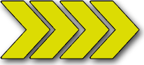 Tuning Express